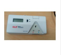 Sensor for Tip Thermometer SLD-191