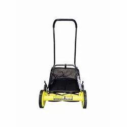 Kisankraft Manual Lawn Mower KK-LMM-350