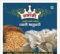 Samradni 1kg Jawari Papad( Bhatuwadi)