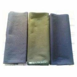 Hospital Wool Blankets