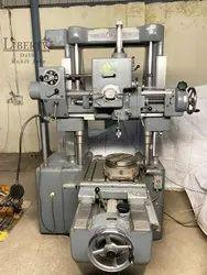 SIP MP-3K Jig Boring Machine