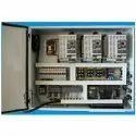 Chiller Electric Control Panel
