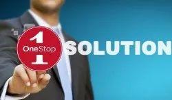HARIRAM ONE STOP FOR SOLUTION