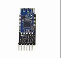 HM 10 TTL BLE Bluetooth Module (Original)