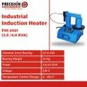 Portable Induction Heater