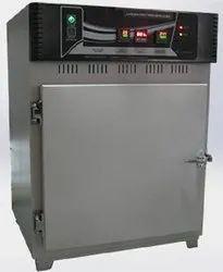 50-250 Degree Celsius Laboratory Oven, Model Name/Number: GEC-P40601