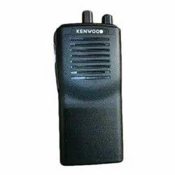 Kenwood TK 3107 Walkie Talkie
