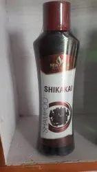 Herbal Shikekai Shampoo, Price-160/-
