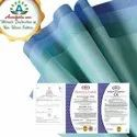 SSMMS Non Woven Fabric Hydrophilic Non Woven Fabric For Hygiene Industry