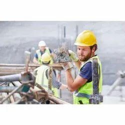 Bridge Construction Manpower Services