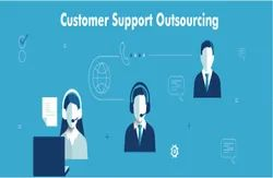 Customer Support Services