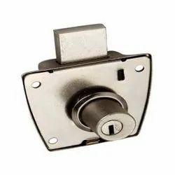 Kaba Cupboard Lock