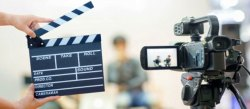 Within A Week Corporate Film Production Service