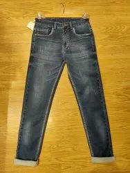 Cotton Men Denim Jeans, Age Group: 18 To 50 Year