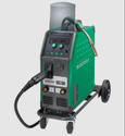 Migatronic Omega-550 MIG Welding Machine, 15-550A