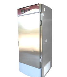Medlab MCI Cooling Incubator, For Laboratory