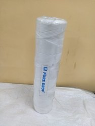 Puredrop 10 inch Yarn