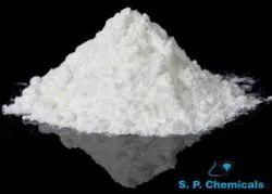 Sodium Metabisulphite Min 96%