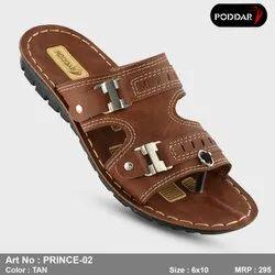 Poddar Multicolor Gents休闲鞋类,型号:Prince-02,尺寸:6 * 10
