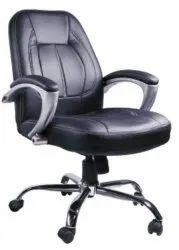 Kwid-LB Chair