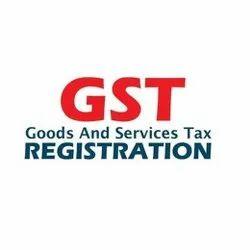 Commercial 15 Days GST Registration Service