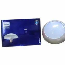 Cool White 10Watt Philips Decoring Bulb