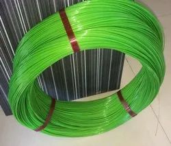 Tomato Wire, For Agriculture, Size: 1.7