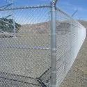 Fencing Wire Installation Service