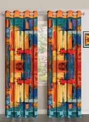 Offline Home Curtains Stitching Services
