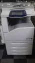 Xerox  WC7435 Digital Photocopier Machine