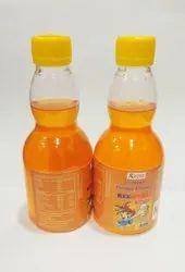 ORS Liquid Drink