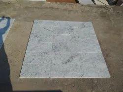 Big Slab Colonial White Granite