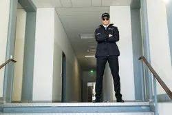 Hostel Security Guard Service