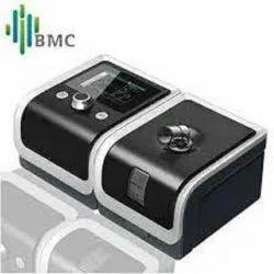 Bmc Y30t Bipap Machine