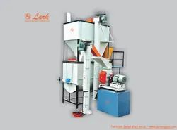 Poultry Feed Making Machine, 2 to 3 TPH