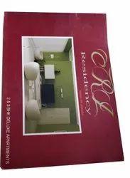 Brochure Printing Services, in Bengaluru