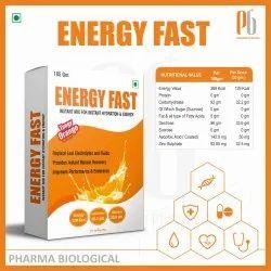 Enegy Fast Glucose 105 Gm