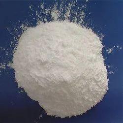 Calcium Acetate