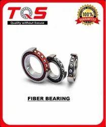 Fiber Bearing