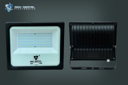 LED 100W Flood Light