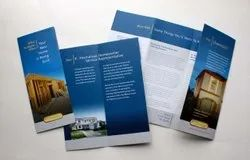 DIGITAL,OFFSET BOARD Brochure Printing, in CHENNAI