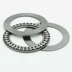 Stainless Steel Thrust Needle Roller Bearings, For Automotive, Weight: 1kg