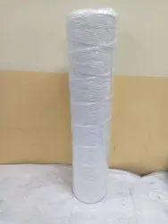 Puredrop 20 inch Big Blue Yarn Breadth 4.5 inch