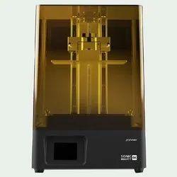 Phrozen Sonic Mighty 4K 3D Printer