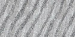 LEXOMO Ceramic Double Charged Vitrified Tiles, Thickness: 8x12 Mm, Size: 600x1200 Mm