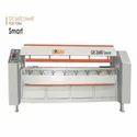 GE 2600 Smart Post Form Machine