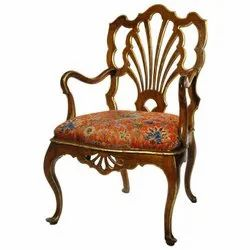AFLC27 Lounge Chair