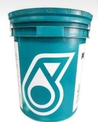 Hydraulic Oil  HLP 46 Petronas Bucket