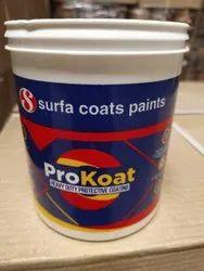 ProKoat Heavy Duty Protective Coating