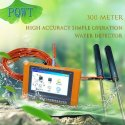 Water Detector PQWT-TC300.300M